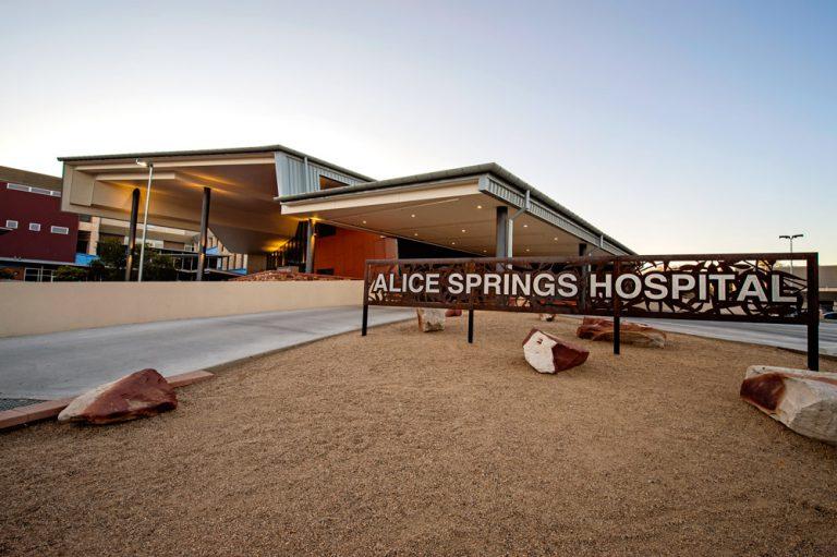 Alice-Springs-Hospital
