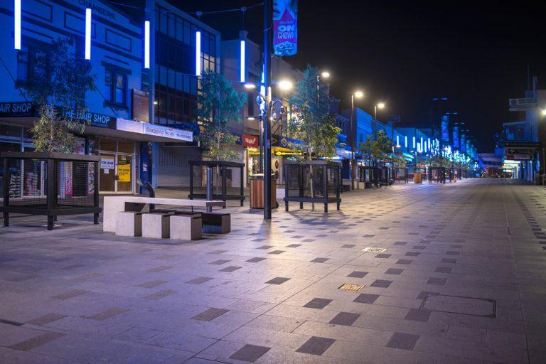 lahey-crown-street-mall